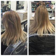 #colorcorrection #myHClook