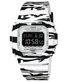 69d1d3a9d10 DW-D5600BW-7JF - 製品情報 - G-SHOCK - CASIO