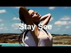 Soul of House ' Stay See Summer Mix 2015 Tune Music, Edm Music, Detroit Techno, Acid Jazz, Techno House, Deep House Music, Dubstep, Music Love, Electronic Music