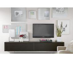 Accessories - Room  Board