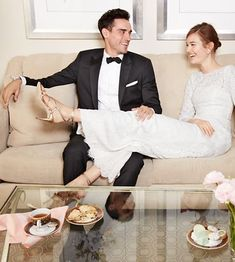 Weddings : Dresses, Shoes & Gifts   J.Crew