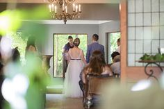 Best Wedding and Portrait Photographers Darrell Fraser South Africa Country House Wedding Venues, South African Weddings, Destination Wedding Photographer, Ducks, Portrait Photographers, Love Story, Celebrities, Photography, Celebs