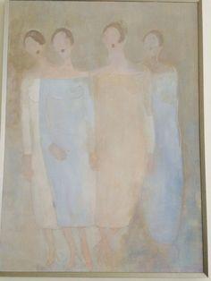 Martha Venema 2004