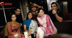 -:Bangla New Natok Details:-New Bangla Natok Online Name:Bhalobashi Tai Bhalobeshe Jai Bangla natok Ft. Arifin Shuvo & Joya Ahsan HDCast:Tahsan, Suzena, Hera, Pronil, Anondo Khaled, PialGenre:Bangla Drama Natok 2016Story : TahsanDirector : Mizanur Rahman AryanEpisode: Full