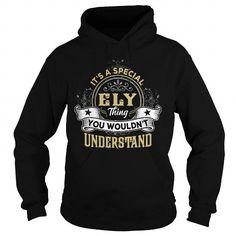 ELY ELYYEAR ELYBIRTHDAY ELYHOODIE ELYNAME ELYHOODIES  TSHIRT FOR YOU