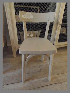 plus de 1000 id es propos de tabourets chaises fauteuils reposes pieds sur pinterest. Black Bedroom Furniture Sets. Home Design Ideas