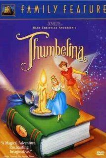 Shop Hans Christian Andersen's Thumbelina [DVD] at Best Buy. Find low everyday prices and buy online for delivery or in-store pick-up. Best Kid Movies, Childhood Movies, Top Movies, Great Movies, Family Movies, Saddest Movies, Comedy Movies, Watch Movies, Cartoon Movies