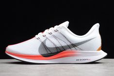 2020 New Style Nike Zoom Pegasus 35 Turbo London Marathon Nike Air Shoes, Nike Shoes Outlet, Air Max Sneakers, Sneakers Nike, Best White Shoes, White Shoes Men, Jordan Shoes For Sale, Sneaker Store, London Marathon