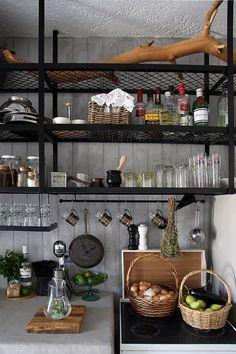 open-shelves-3.jpg 533×800 pixeles