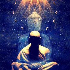 En 1 hr vamos a hacer la #meditación grupal para alcanzar la paz mental, Participa en: http://reikinuevo.com/meditacion-alcanzar-paz-mental/