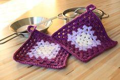 Die 82 Besten Bilder Von Zubehör Kinderküche Crochet Food