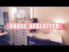 Most Organized Home in America (Part 1) by Professional Organizer & Expert Alejandra Costello - YouTube