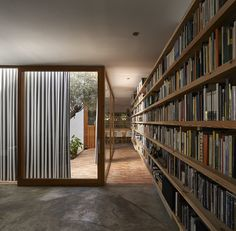 Gallery of Ricart House / Gradolí & Sanz - 2