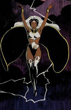 Classic X-Men Vol 1 2 - Marvel Comics Database
