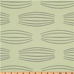 Parson Gray Curious Nature Home Décor Cocoons Silver  Item Number: FD-009  Our Price: $14.98 per Yard