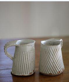 slab+mugs.jpg 1,348×1,600 pixels