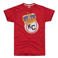 The longest-running franchise in the history of the Negro Leagues, the Kansas City Monarchs won ten league championships before integration, including the first Negro League World Series, in 1924. Before disbanding in '65, the Monarchs had sent more players to the major leagues than any other Negro League franchise, including Jackie Robinson, Satchel Paige, and Ernie Banks.