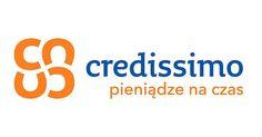 Pożyczki krótkoterminowe i ratalne Credissimo https://www.netpozyczka24.pl/credissimo/ od 100 zł na 30 dni do 5000 zł spłacane przez 24 miesiące.