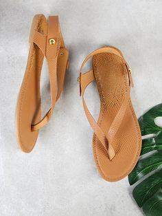 da721e153d5f4 Image result for handmade female leather slippers Leather Slippers