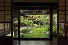 18 Restful Asian Inspired Landscape Designs That Will Uplift Your Garden