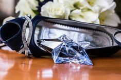 Napkin Rings, Wedding Details, Cuff Bracelets, Photography, Jewelry, Fashion, Moda, Photograph, Jewlery