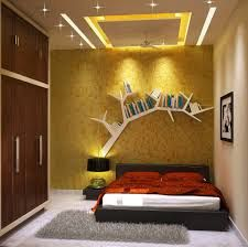 Bedroom False Ceiling False Ceiling Designs You Can't Stop Looking At! False Ceiling Design For Living Room And Bedroom . 10 Best Pooja Room False Ceiling Designs With Pictures . Home and Family Fall Ceiling Designs Bedroom, Bedroom False Ceiling Design, False Ceiling Living Room, Home Ceiling, Living Room Designs, Ceiling Ideas, Living Rooms, Ceiling Plan, Diy Interior