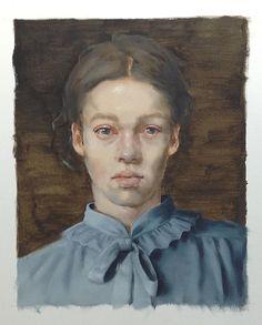 Jaco Benade Jaco, Portraits, Painting, Head Shots, Painting Art, Paintings, Portrait Photography, Painted Canvas, Drawings