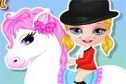www.oyunkurtu.com/barbie-oyunlari