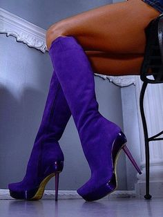 blue heels,blue high heels,blue shoes,blue pumps, fashion, heels, high heels, image, moda, photo, pic, pumps, shoes, stiletto, style, women shoes (6) http://imagespictures.net/blue-high-heels-image-9/