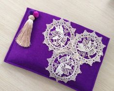 Evening bag ethnic clutch womens bag boho bag by BOHOCHICBYDAMLA