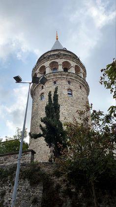 Story Ideas, Istanbul, Taj Mahal, Night, Building, Travel, Instagram, Viajes, Buildings