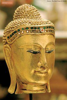 Buddha Decor, Captain Hat, Hats, Blog, Hat, Blogging, Hipster Hat