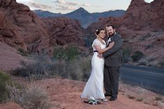 #valleyoffirewedding #destinationwedding #smokebomb #NikonNoFilter #lasvegaswedding #desertwedding #photographer
