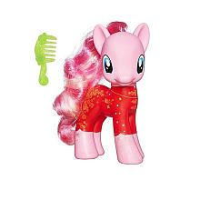 It's the Year of the Horse! Ring in the Chinese New Year with #RExclusive My Little Pony Pinkie Pie special edition! #MLP
