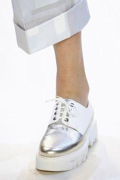 227 En 2016Shoes De Y Las Imágenes Zapatos Mejores SandalsHeels kZiOPXu