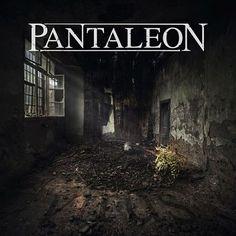 "Pantaleon 2017 release ""Virus"""
