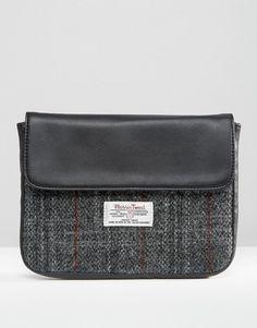 Top Fashion Gifts for Men - a stylish sleeve for your shiny Ipad Harris Tweed, Ipad Mini, Asos, Gift Ideas, Stylish, Sleeve, Gifts, Men, Fashion