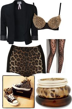 """""""Cute right...."""" by bumm-chix on Polyvore"""