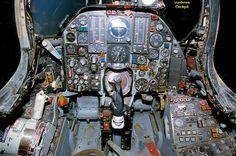 F-105G Thunderchief: Kampfflugzeug der U.S. Air Force von 1955