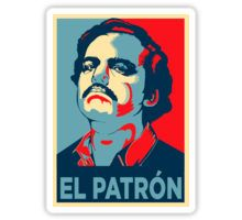 Colombia stickers featuring millions of original designs created by independent artists. Pablo Escobar, Monica And Chandler, Cute Laptop Stickers, Sticker Ideas, Higher Design, Public Art, Sticker Design, Men's Fashion, Couple