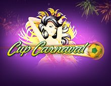 https://www.summitcasino.com/slots-games-reviews/starlight-kiss  Starlight Kiss Slots is a hugely popular game to play at Summit Casino and you can experience the complete game play by signing up at the site and claiming a superb £10 no deposit free slots bonus now! Spin the reels of this Starlight Kiss game and your luck could have the reels spinning in some outstanding, bing slot game wins by playing now. Don't miss out on this top free slots bonus and claim your slots bonus today.