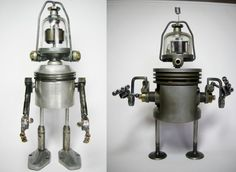 robots made for car and motorcycle parts_1