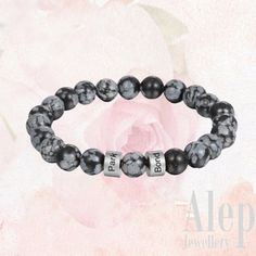 Silver Drop Earrings, Silver Bracelets, Women's Earrings, Beaded Bracelets, Personalized Gifts For Her, Personalized Bracelets, Silver Bow, Birthstone Necklace, Bracelet Sizes