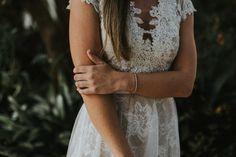 #proudlylubellos Brides, That Look, Lace, Pretty, Beautiful, Women, Fashion, Moda, Fashion Styles