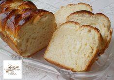 Banana Bread, Recipes, Food, Essen, Meals, Ripped Recipes, Yemek, Cooking Recipes, Eten