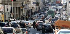 Detran - Estado cobra R$ 50 milhões em multas de trânsito +http://brml.co/25oxqdj