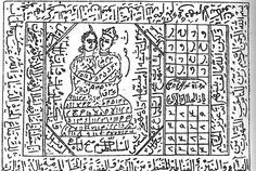 Black Magic Book, Sigil Magic, Magick Book, Predator Alien, Ancient Persian, Lion Pictures, Alien Art, Free Pdf Books, Quran Quotes