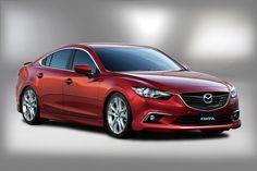 2015 Mazda Atenza Wallpapers - http://wallsauto.com/2015-mazda-atenza-wallpapers/