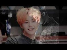 awesome  지드래곤 미니앨범 '권지용' 39개국서 아이튠즈 차트 1위