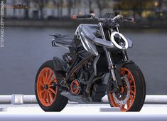Concept Motorcycles, Cars And Motorcycles, Mv Agusta Dragster, Expo 2020, Cafe Racing, Ktm Duke, Custom Cafe Racer, Super Bikes, Motogp